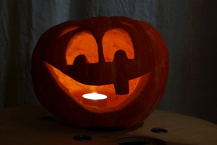 booh-happy-halloween