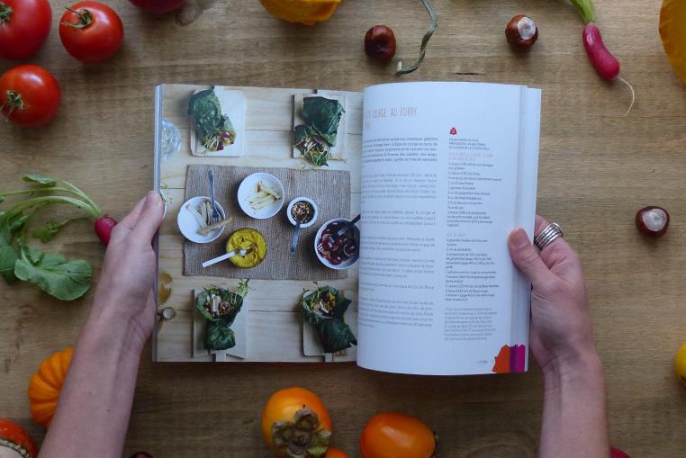 le-livre-salade-samourai-editions-collection-v-2