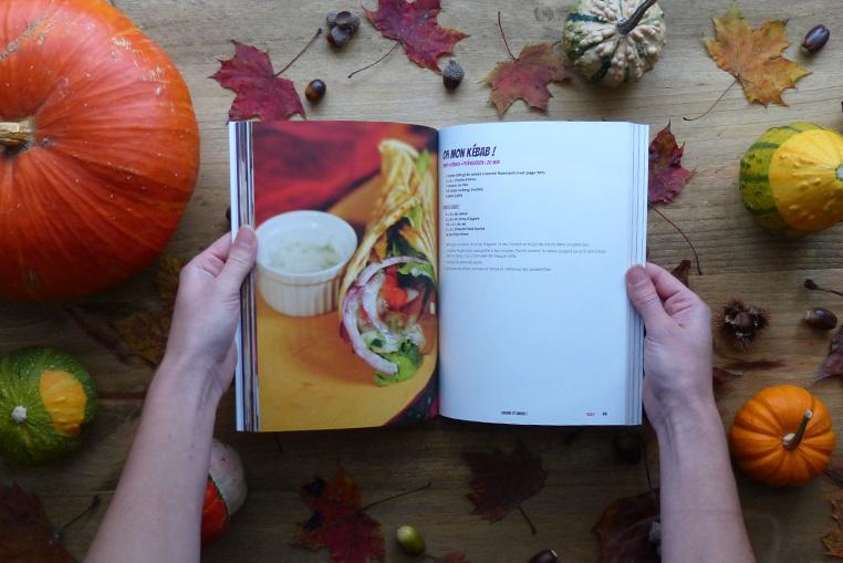 le-livre-the-vegan-zombie-cuisine-et-survis-2