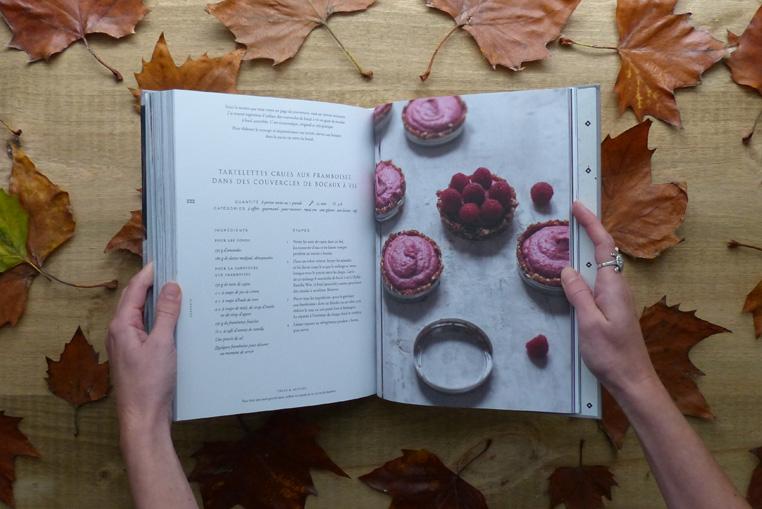 livre-3-fois-par-jour-aux-editions-de-la-martiniere-2
