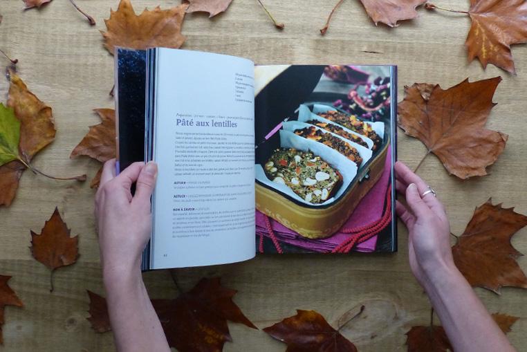 livre-ma-cuisine-bien-etre-editions-solar-2
