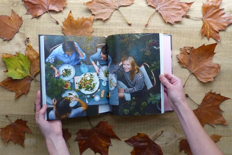 livre-de-cuisine-tout-est-simple-aux-editions-marabout-3