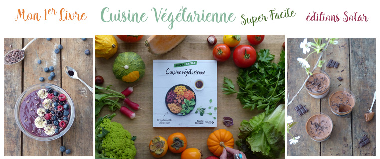 livre-de-cuisine-vegetarienne-dingrid-bernard-collection-super-facile