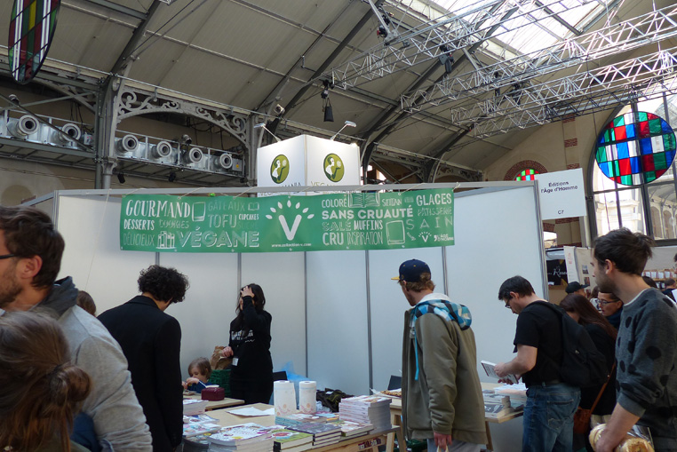 salon-veggieworld-paris-octobre-2016-7
