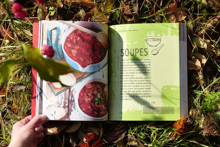 la-revanche-des-veganes-un-livre-de-cuisine-disa-chandra-moskowitz-1