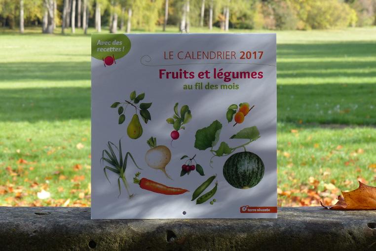 le-calendrier-2017-fruits-et-legumes-terre-vivante