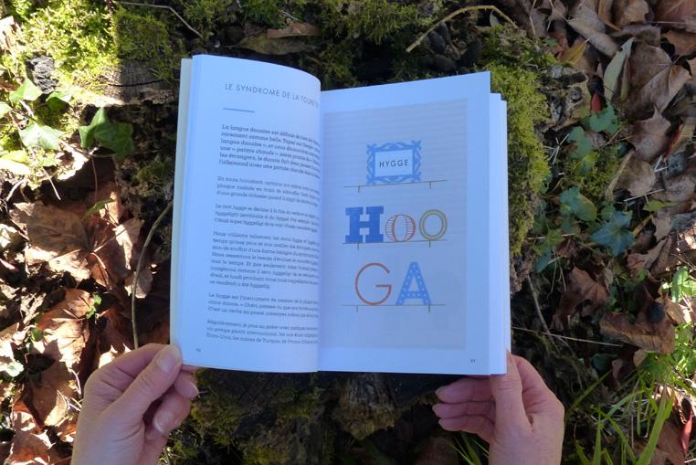le-livre-du-hygge-mieux-vivre-la-methode-danoise-2