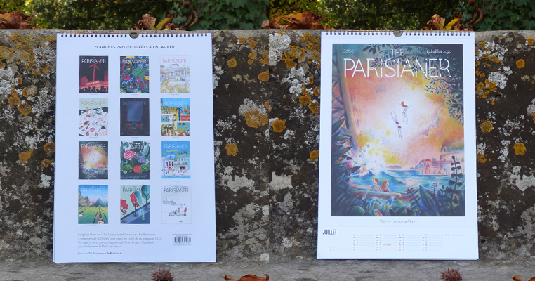 the-parisianer-calendrier-2017-1