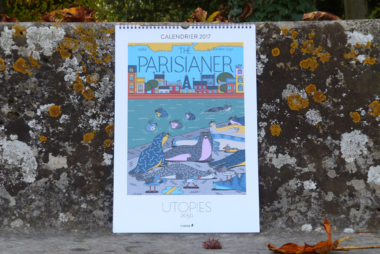 the-parisianer-calendrier-2017