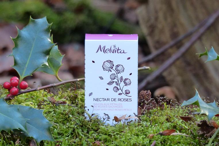 coffret-melvita-2016-trousse-rose-4