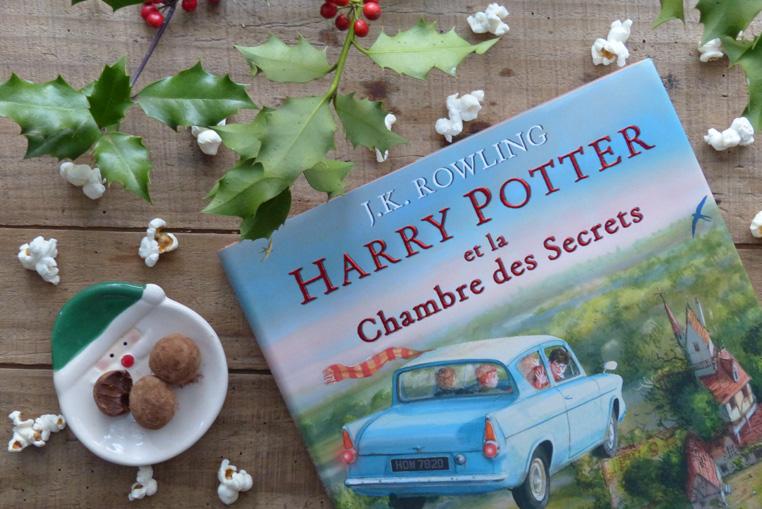harry-potter-et-la-chambre-des-secrets-livre-illustre-de-jim-kay-4