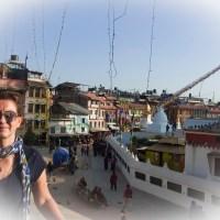 Nepal'den Hindistan vizesi nasıl alınır?
