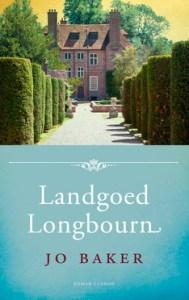 Landgoed Longbourn
