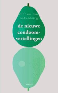 De nieuwe condoomvertellingen