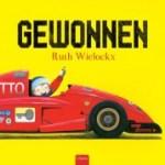 Gewonnen – Ruth Wielockx