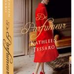 De Parfumeur – Kathleen Tessaro
