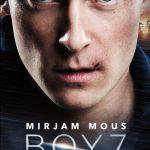 Boy 7 – Mirjam Mous: het boek, de film + winactie!