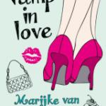 Vamp in love – Marijke van den Elsen