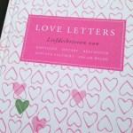 Love je lijf-journal - Fariha Róisín