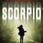 Scorpio – Hilde Vandermeeren