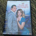Dvd: Trots & Verlangen (+ winactie!)