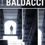 Remco leest: De laatste mijl - David Baldacci