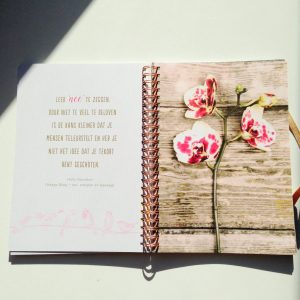 inspirerend-leven-notebook3