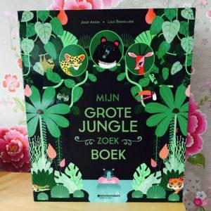 mijn-grote-jungle-zoek-boek