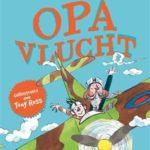 Aftellen naar de Kinderboekenweek met Clavis! Nog 1 week…
