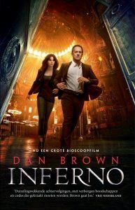 brown-inferno-filmeditie_final