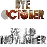 Wrap-up oktober