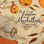De draden van Marbellus – Marc de Bel