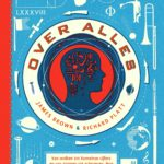 Over Alles – James Brown & Richard Platt