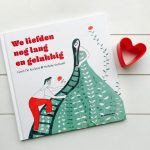 We liefden nog lang en gelukkig – Geert De Kockere & Nelleke Verhoeff
