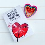 Zonder jou – Chantal & Priscilla van Gastel