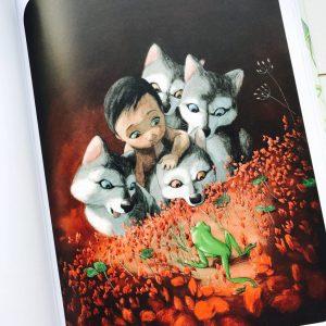 het-jungleboek-1