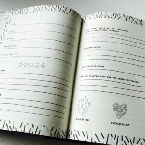 het-boekendagboek-4