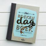 Het Boekendagboek – Caroline Cracco