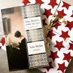 Jane Austen, onder vier ogen – Anke Werker