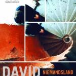 Remco leest: Niemandsland - David Baldacci