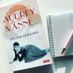 Audrey & Anne – Jolien Janzing