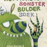 Het Monsterbonsterbulderboek – Jozua Douglas & Marieke Nelissen