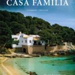 Casa Familia - Nathalie Pagie