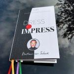 Dress to impress – Bastiaan van Schaik