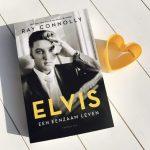 Elvis: een eenzaam leven – Ray Connolly