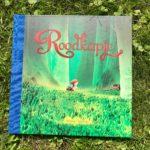 Roodkapje – Efteling & Mark Janssen