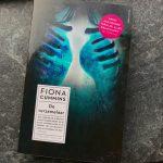 De Verzamelaar – Fiona Cummins