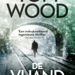 Remco leest: De vijand – Tom Wood