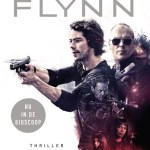 Remco leest: American Assassin – Vince Flynn