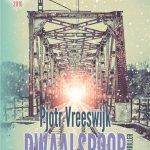 Remco leest: Dwaalspoor - Pjotr Vreeswijk